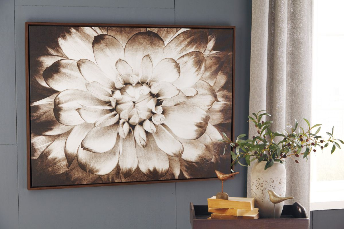 Picture of Phiala Wall Art