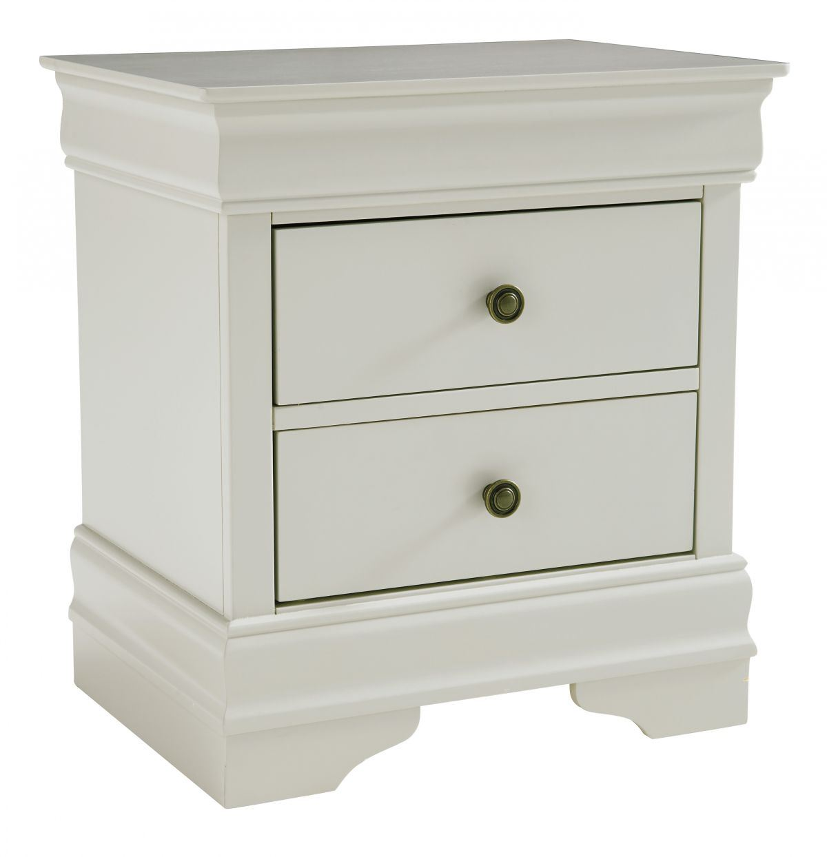 Picture of Jorstad Nightstand