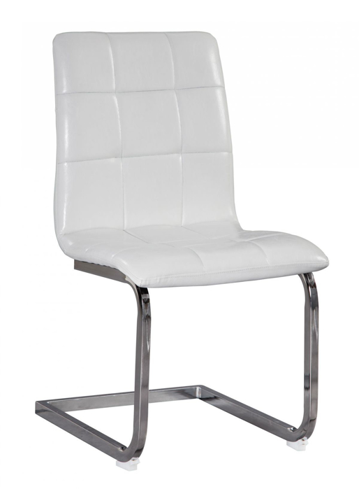 Picture of Madanere Side Chair
