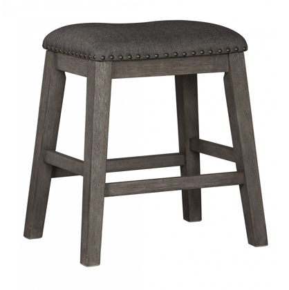 Picture of Caitbrook Counter Stool