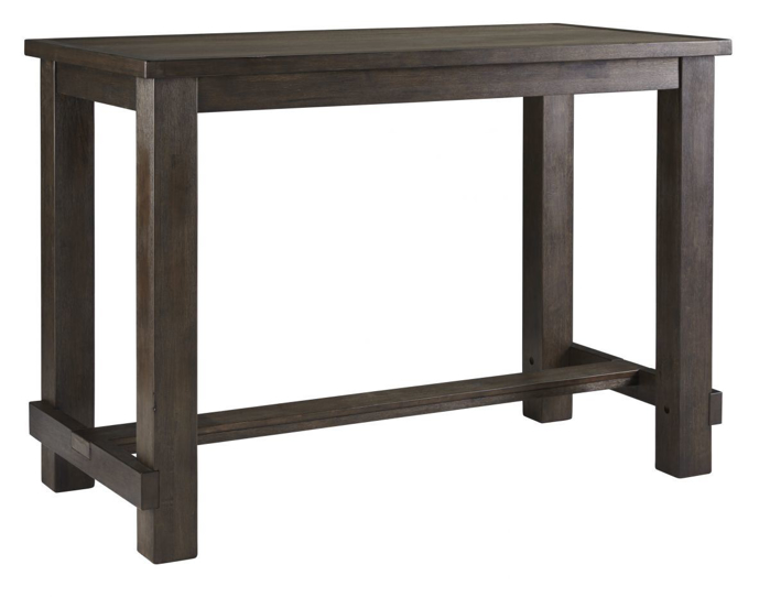 Picture of Drewing Bar Table
