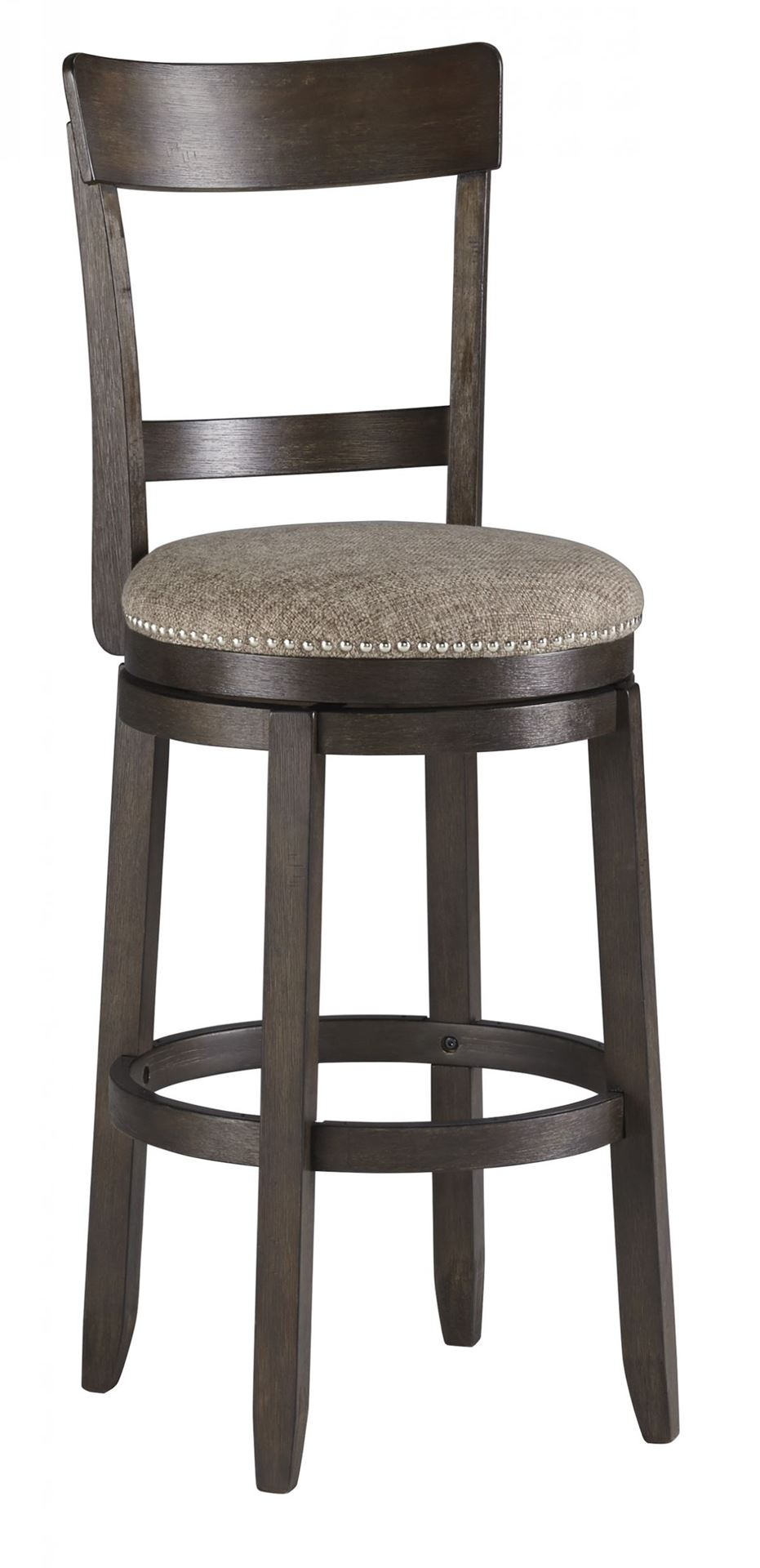 Picture of Drewing Bar Stool