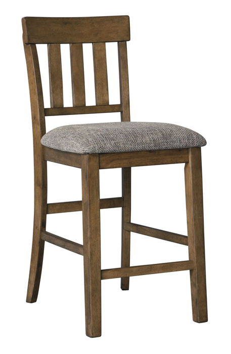 Picture of Flaybern Counter Stool