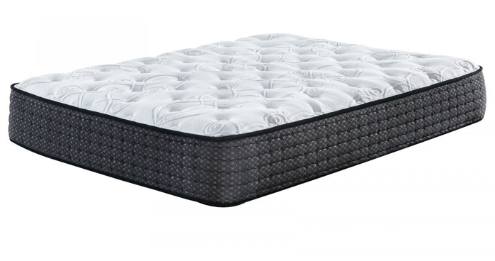 Picture of Limited Edition Plush Cal-King Mattress