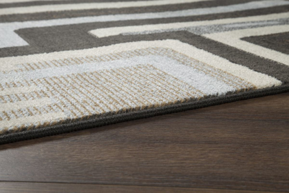 Picture of Juhani Large Rug