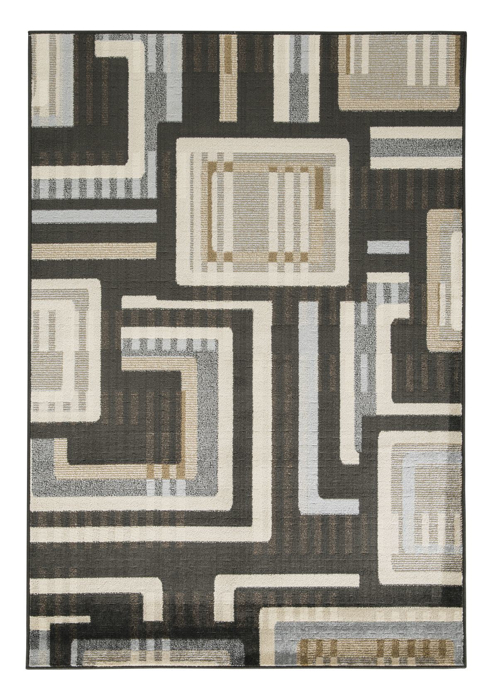 Picture of Juhani Medium Rug