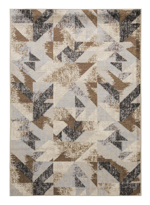 Picture of Jun Large Rug