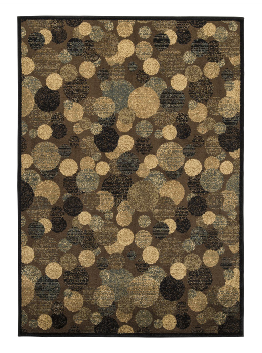 Picture of Vance Large Rug