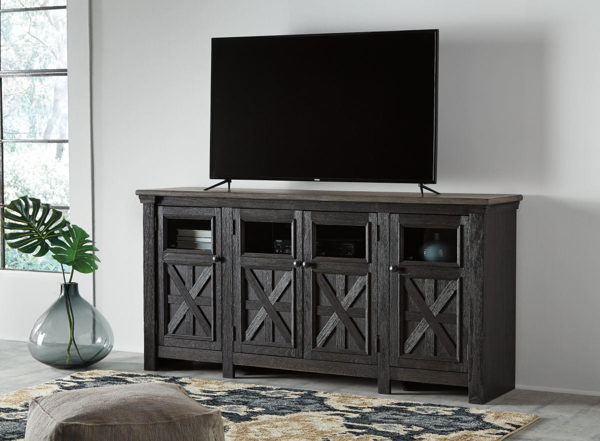 Picture of Tyler Creek TV Stand