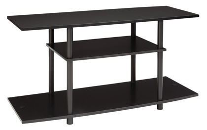 Picture of Cooperson TV Stand