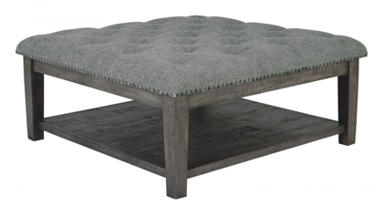 Picture of Borlofield Coffee Table