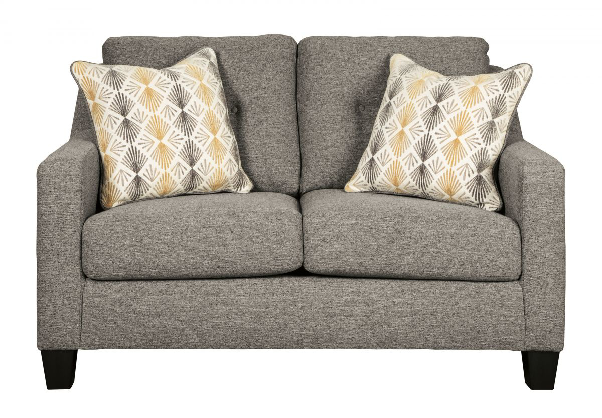 Picture of Daylon Loveseat