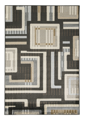 Picture of Juhani Rug