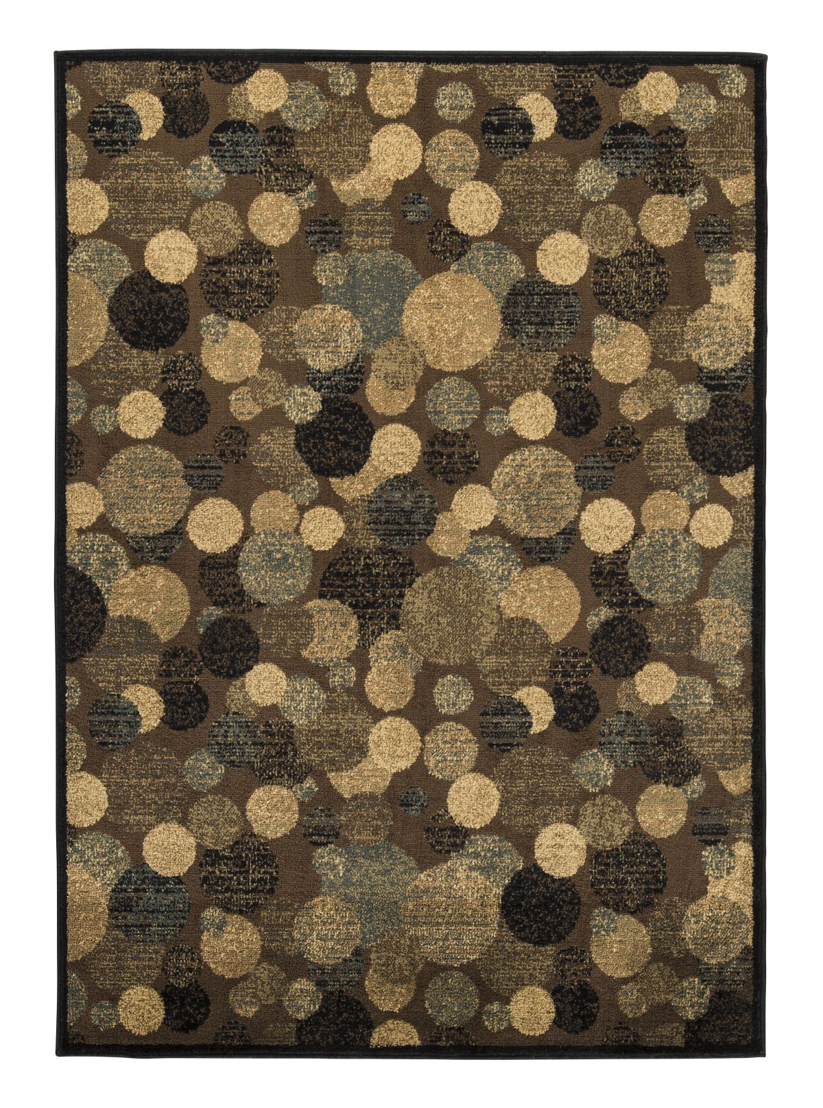 Picture of Vance Rug