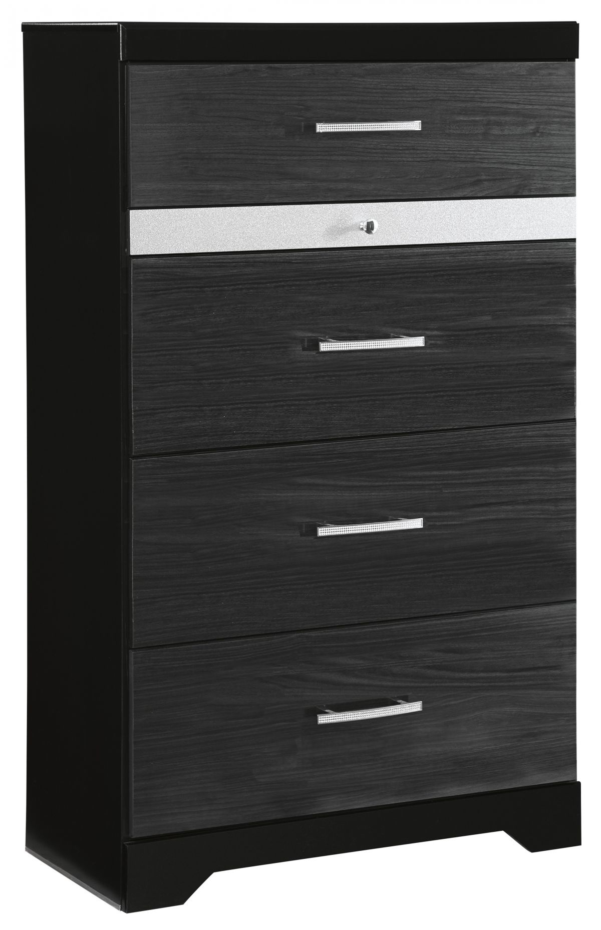 Picture of Starberry Chest of Drawers