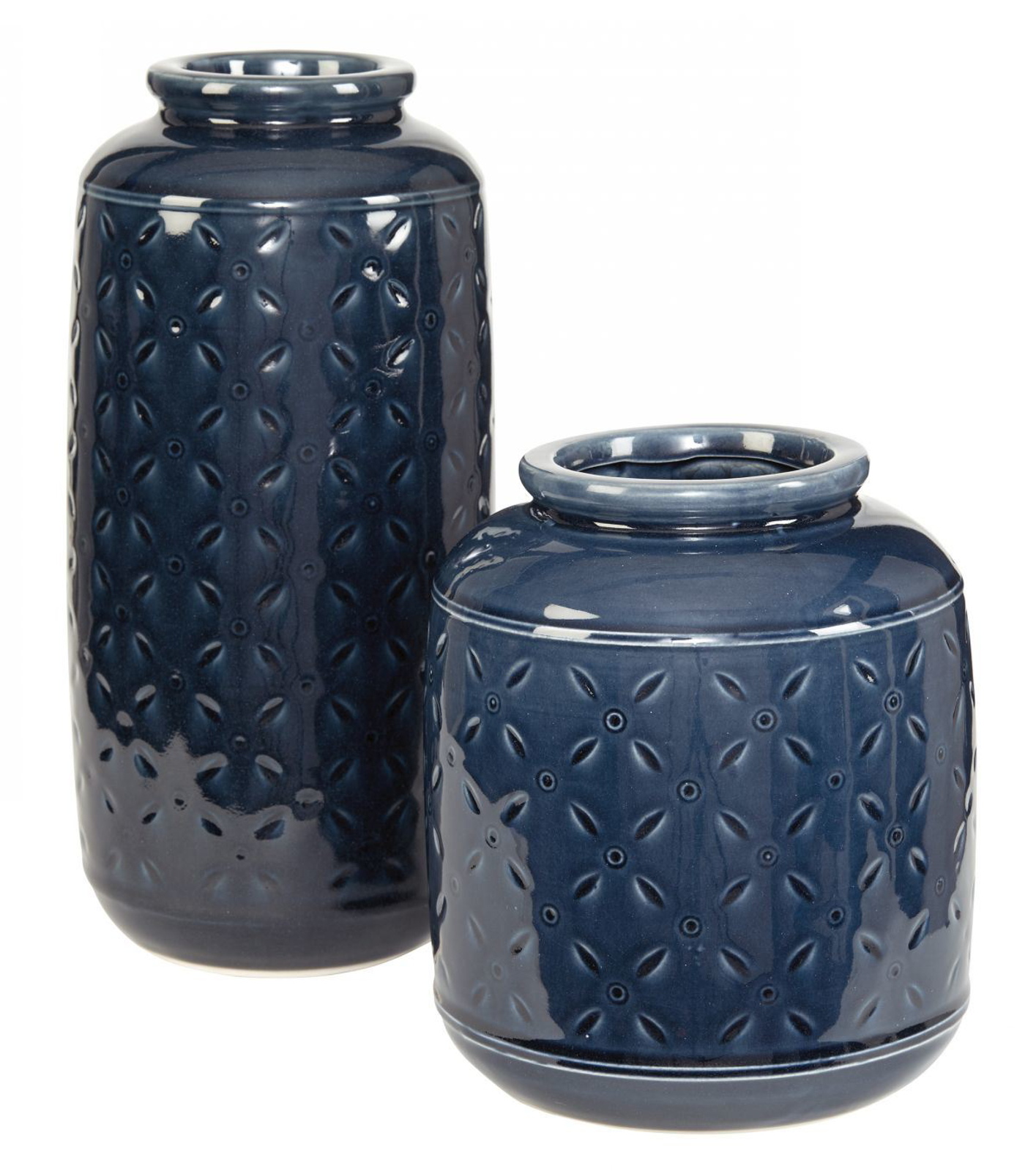 Picture of Marenda 2 Piece Vase Set
