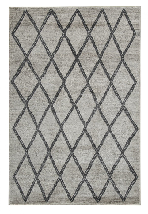 Picture of Jarmo Medium Rug
