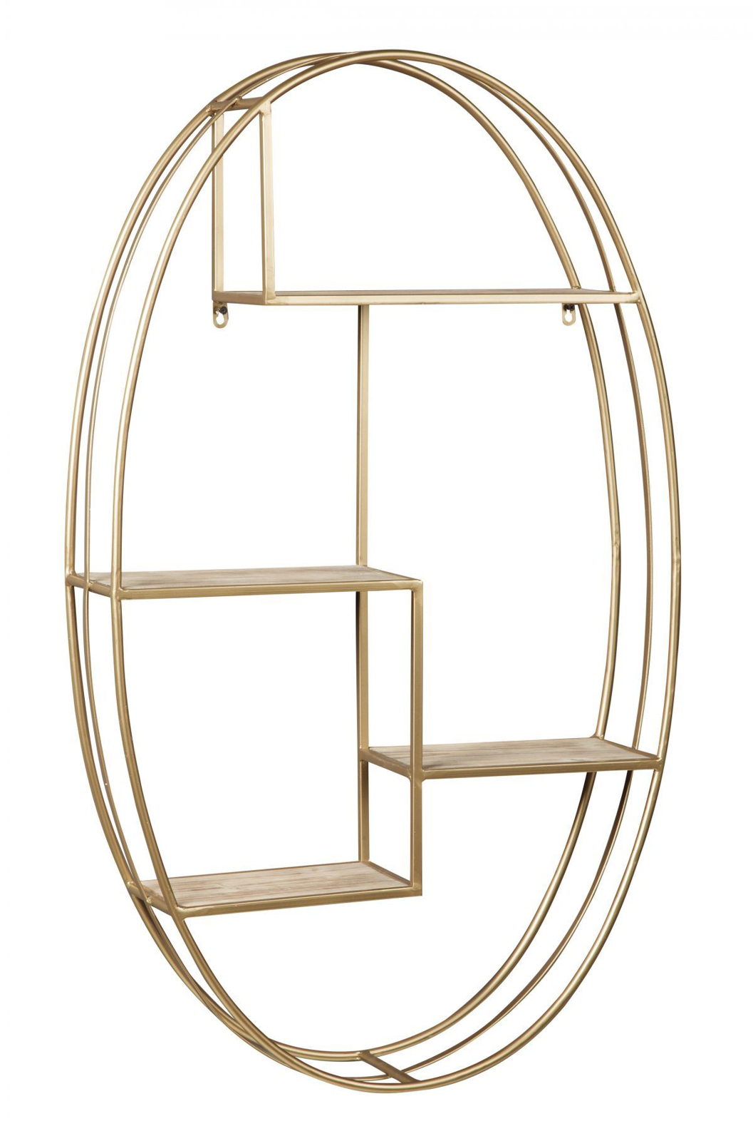 Picture of Elettra Wall Shelf
