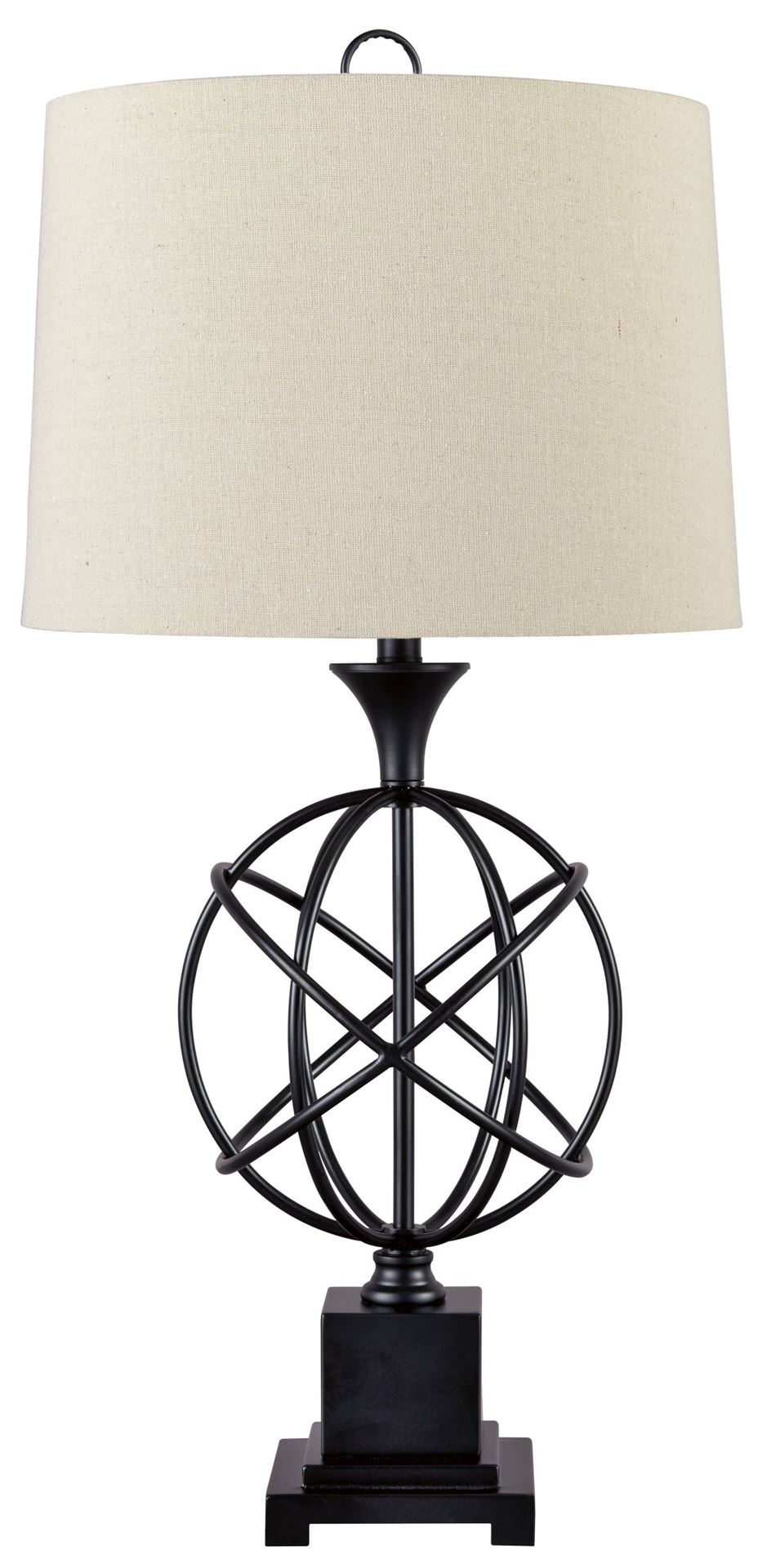 Picture of Camren Table Lamp