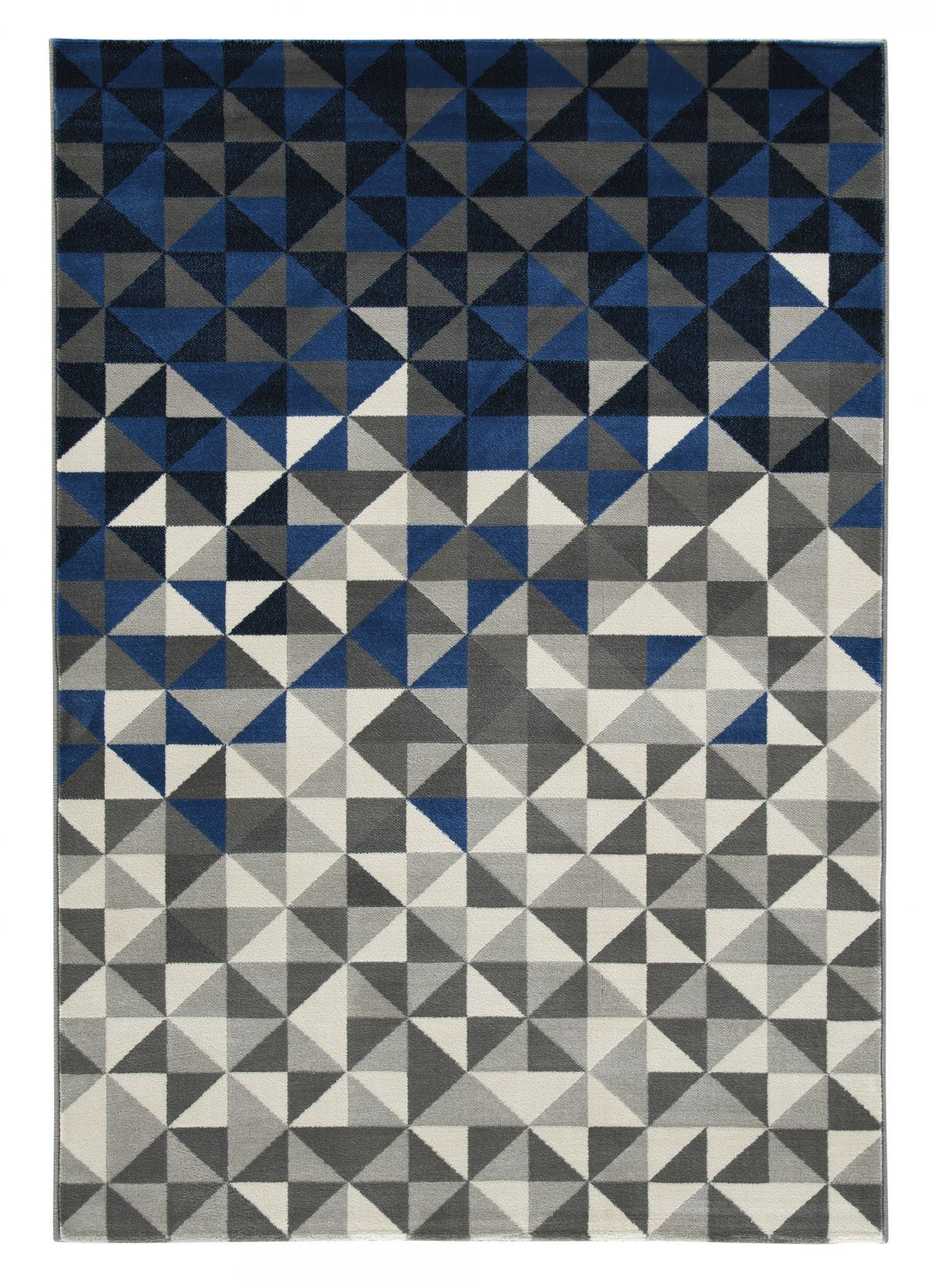 Picture of Juancho Large Rug