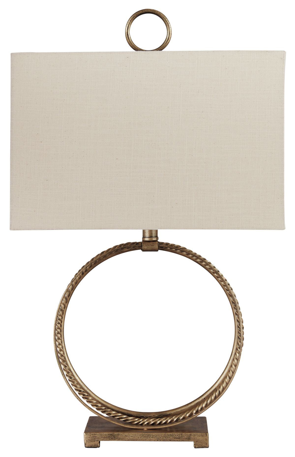 Picture of Mahala Table Lamp