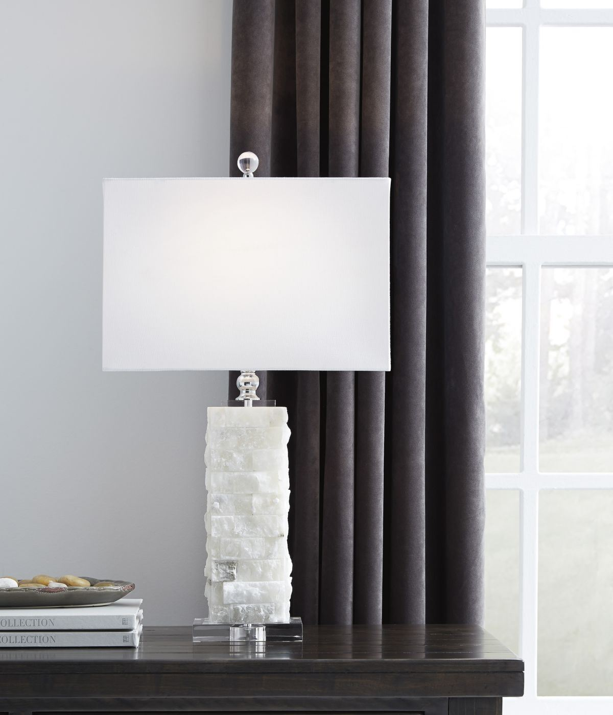 Picture of Malise Table Lamp