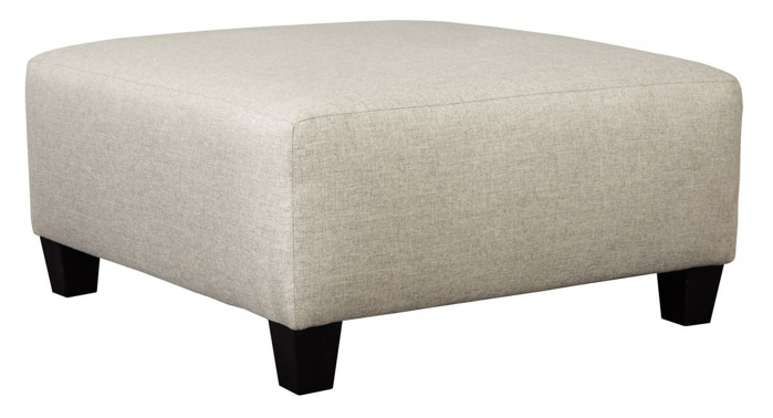 Picture of Hallenberg Ottoman