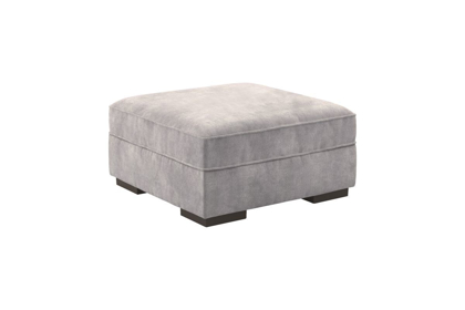 Picture of Storage Ottoman