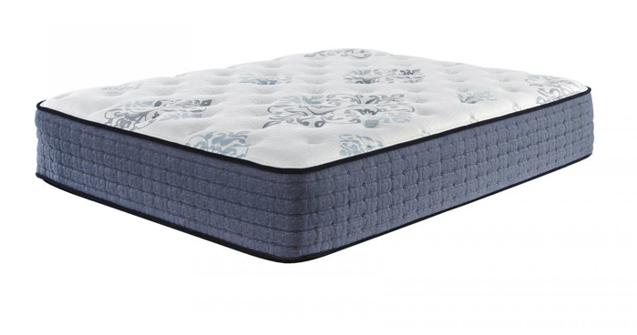 Picture of Bonita Springs Firm Twin Mattress