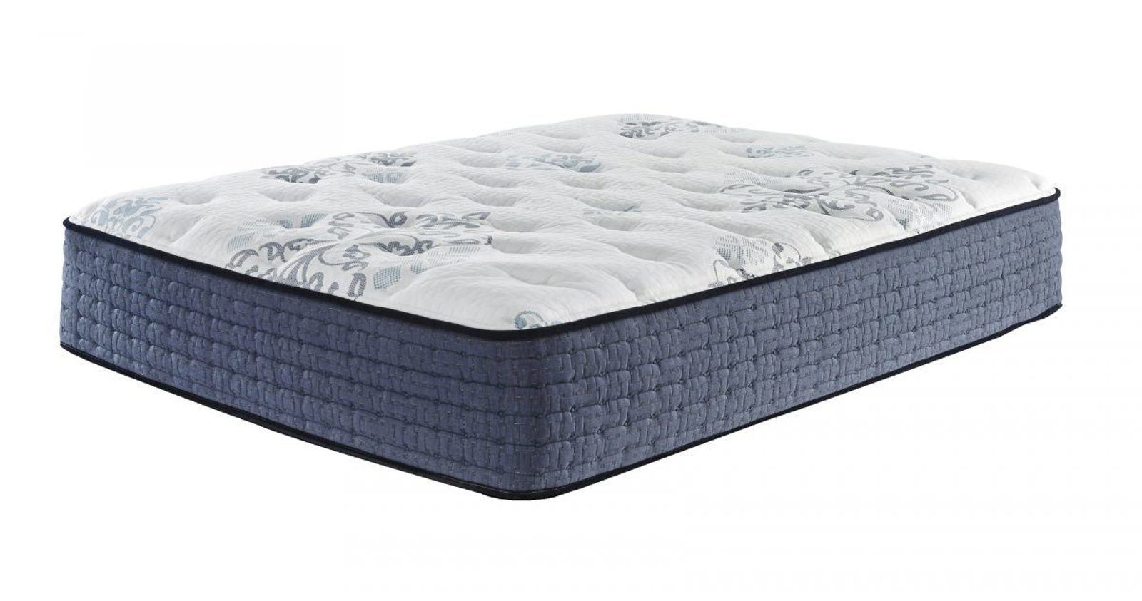 Picture of Bonita Springs Plush Twin Mattress