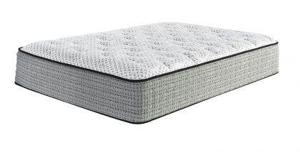 Picture of Santa Fe Firm Cal-King Mattress