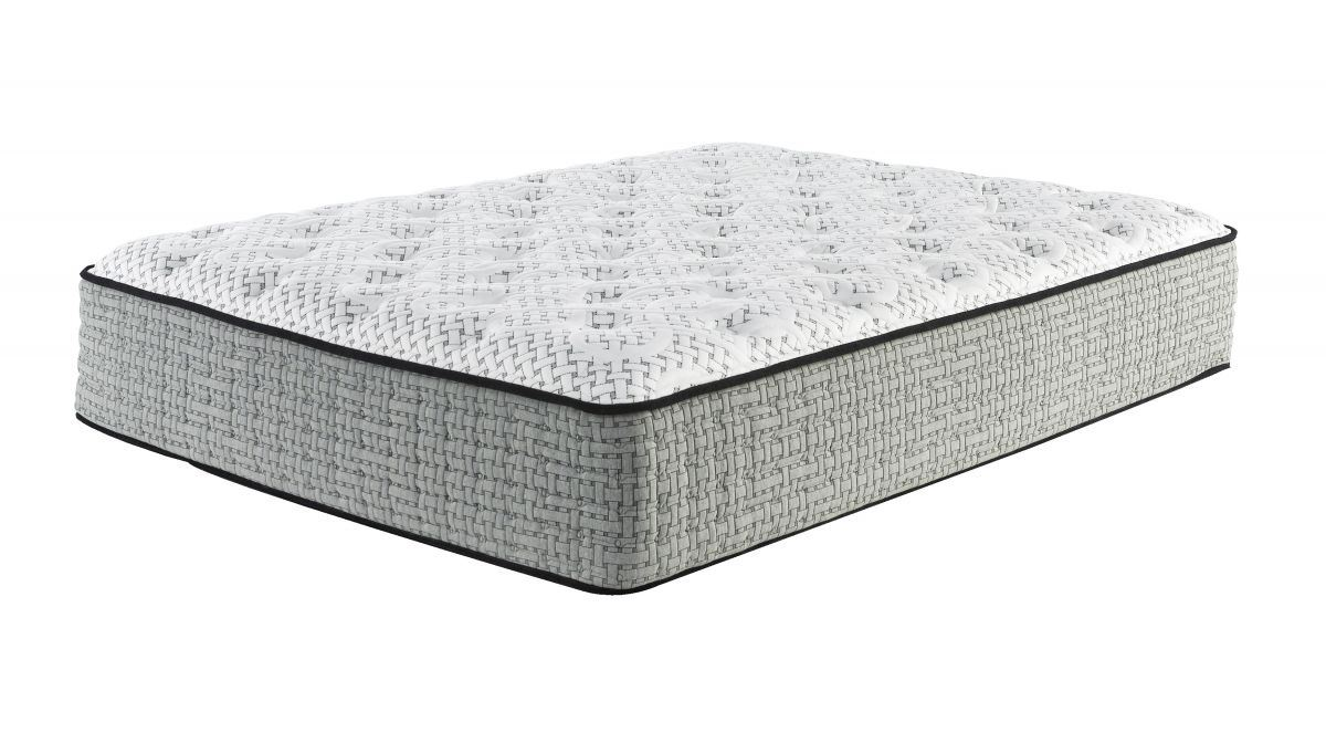 Picture of Santa Fe Plush Cal-King Mattress