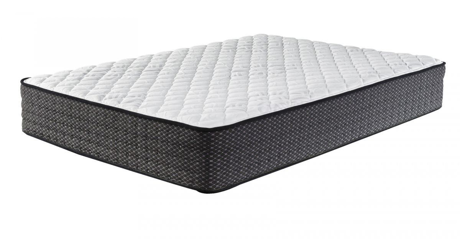 Picture of Anniversary Firm King Mattress