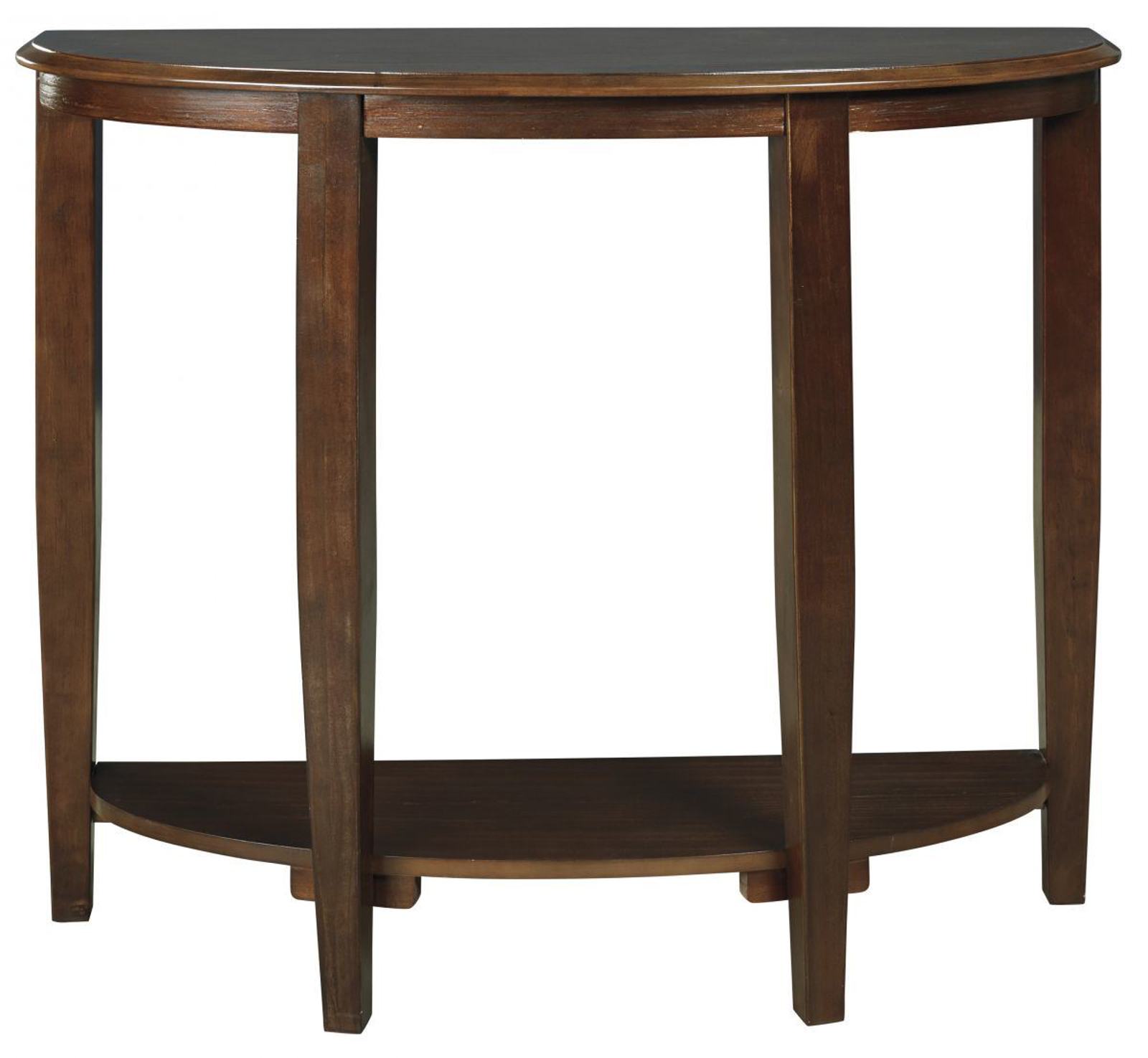 Picture of Altonwood Console Sofa Table
