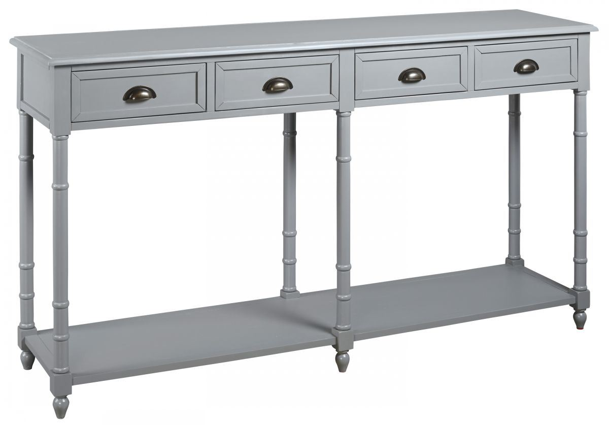 Picture of Eirdale Console Sofa Table