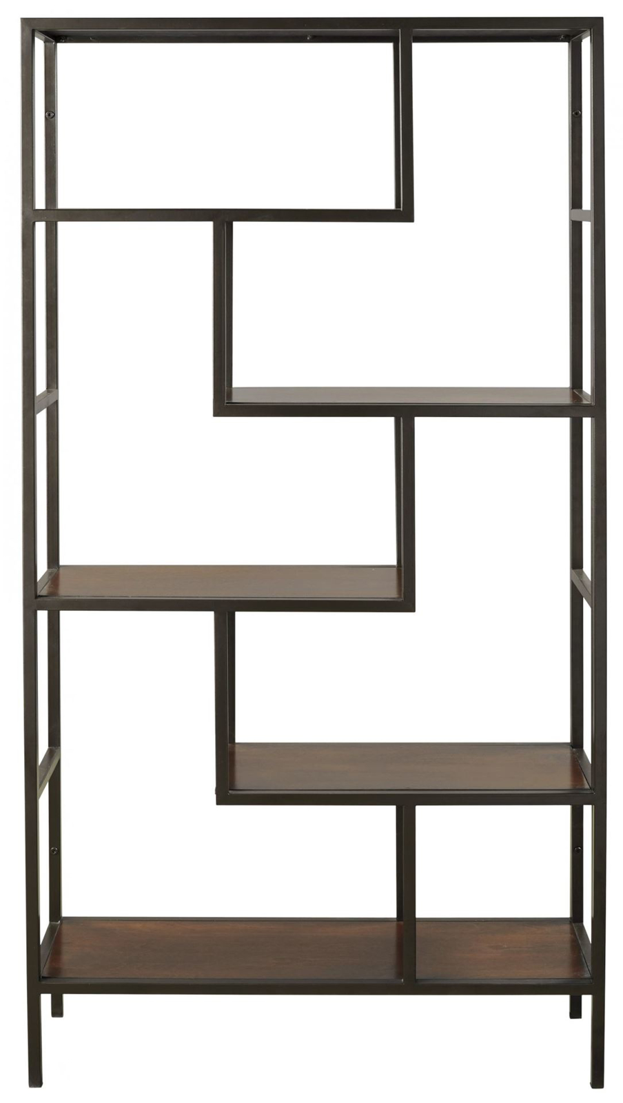 Picture of Frankwell Bookcase