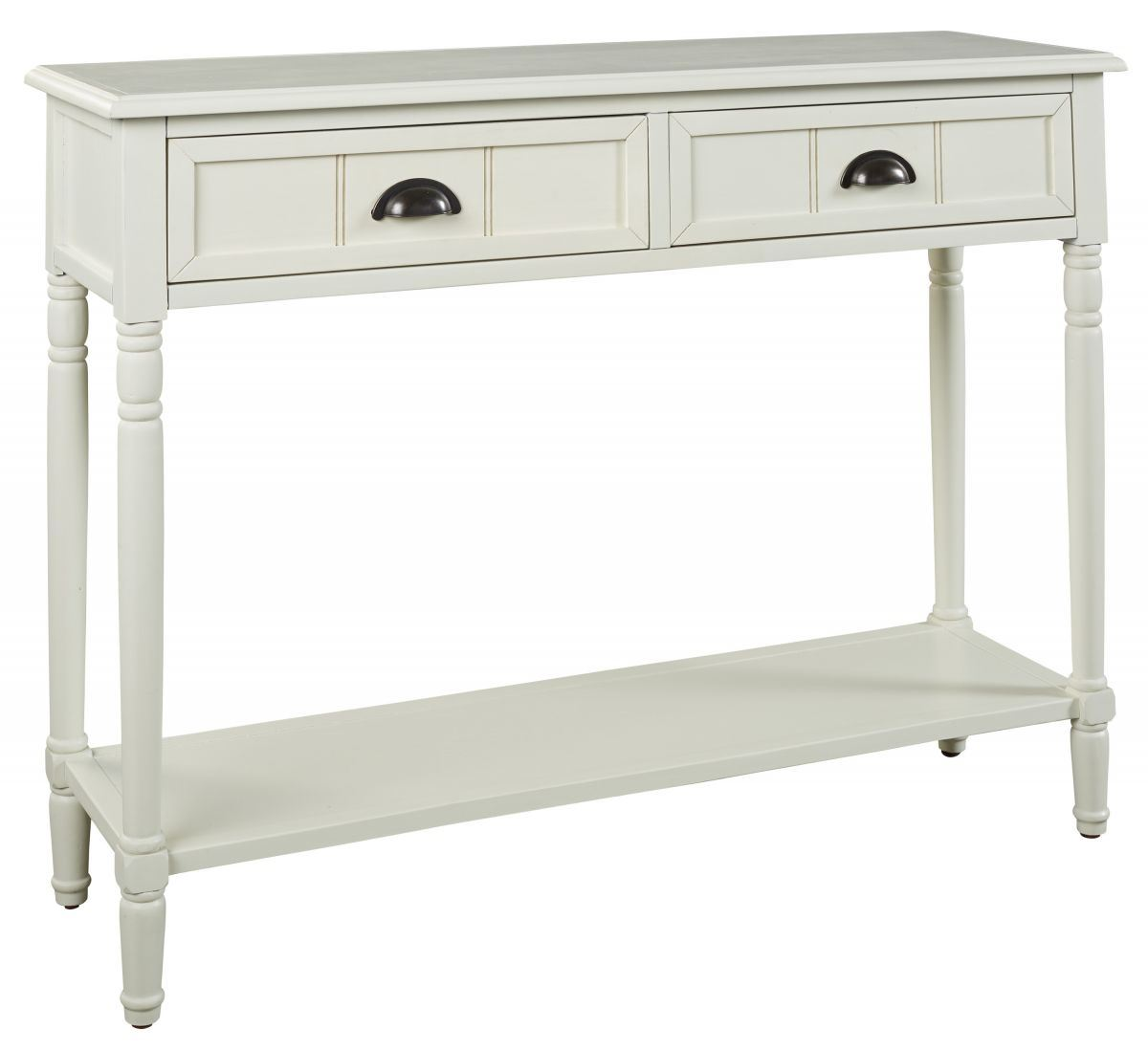 Picture of Goverton Console Sofa Table
