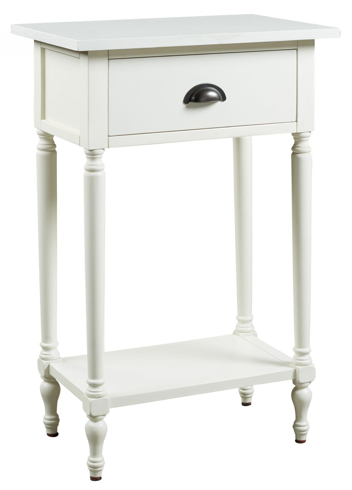 Picture of Juinville Accent Table