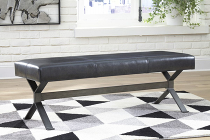 Picture of Lariland Bench