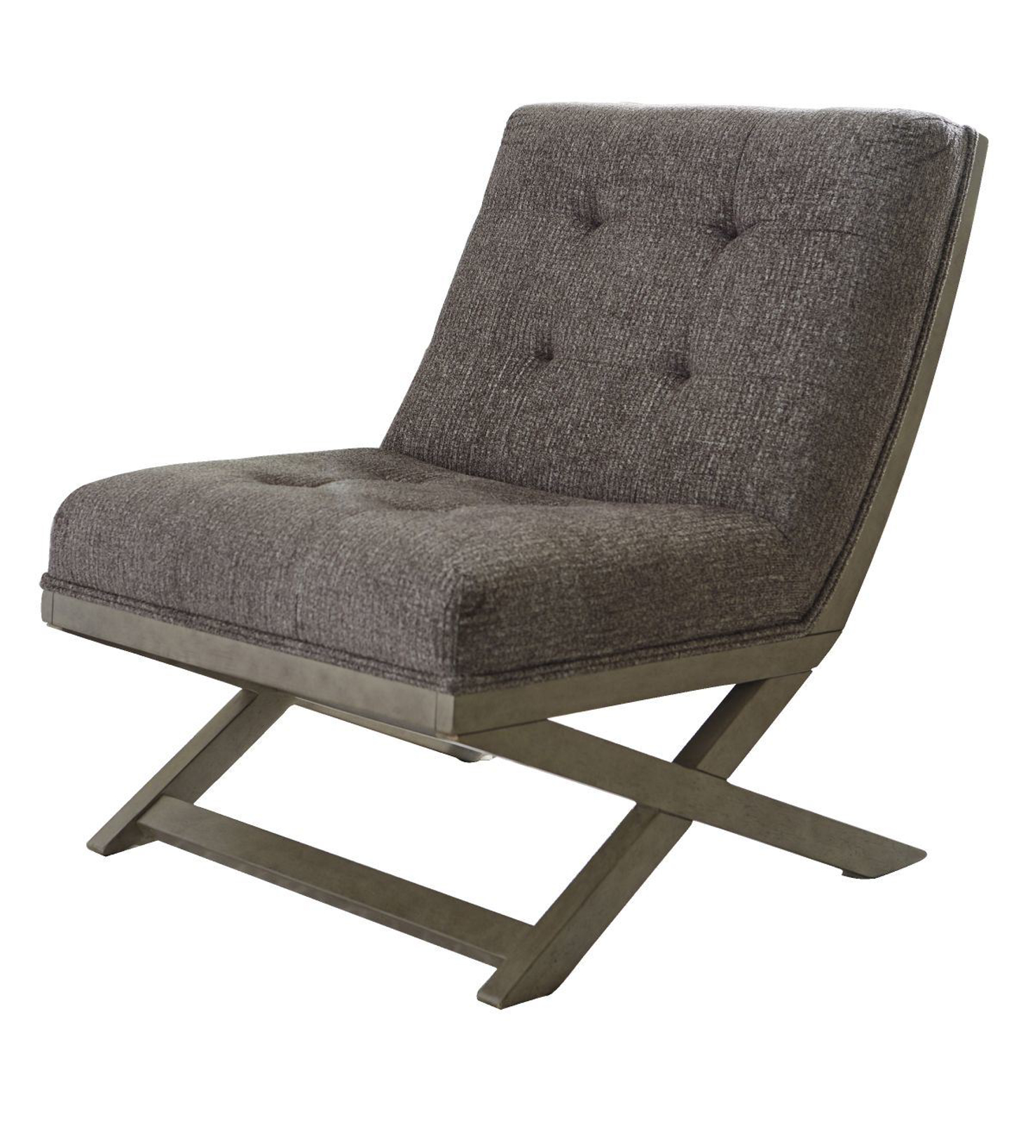 Picture of Sidewinder Chair