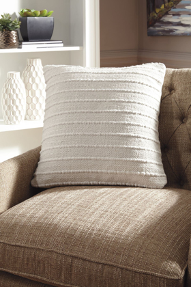 Picture of Theban Accent Pillow
