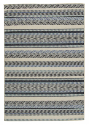 Picture of Troost Rug