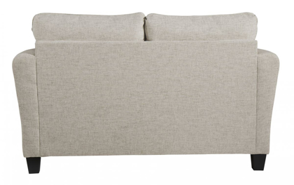 Picture of Alcona Loveseat