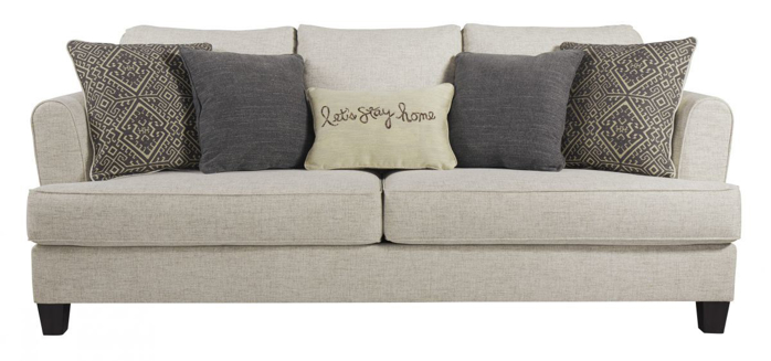 Picture of Alcona Sofa