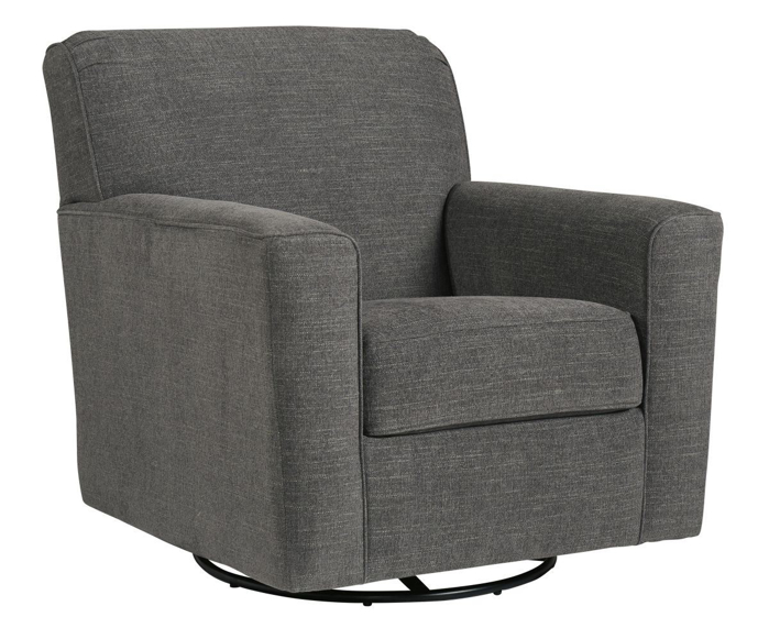 Picture of Alcona Swivel Glider