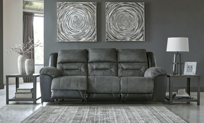Picture of Earhart Reclining Sofa