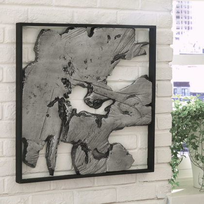 Picture of Fabiana Wall Art