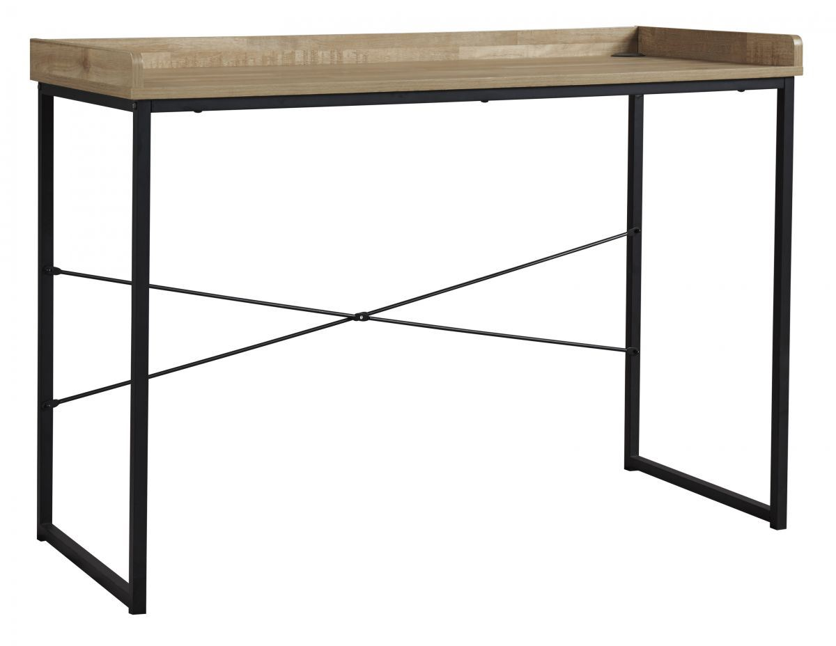 Picture of Gerdanet Desk