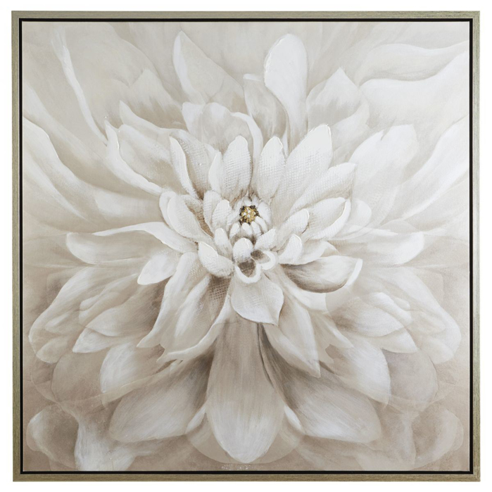Picture of Jalisa Wall Art