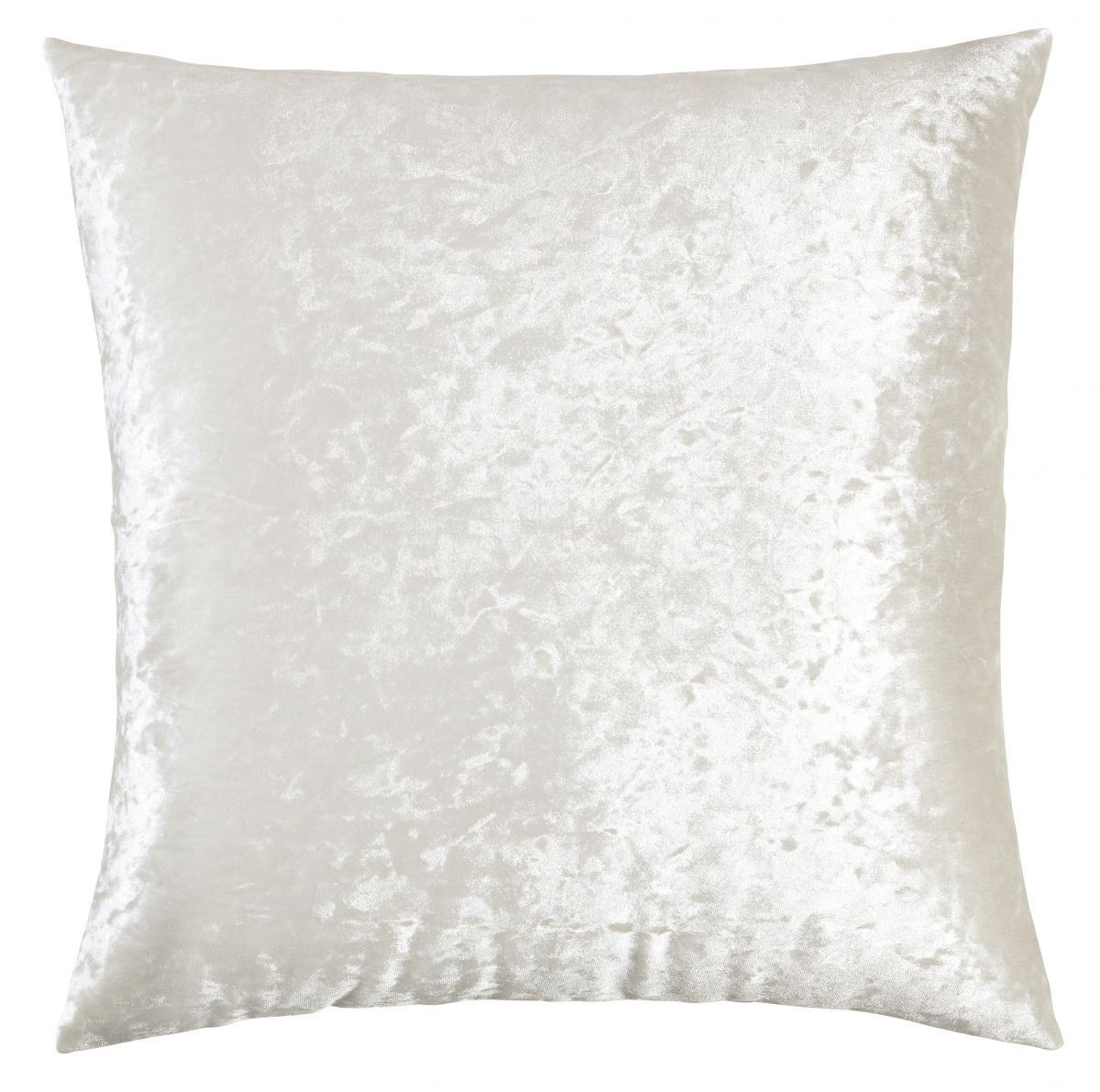 Picture of Misae Accent Pillow